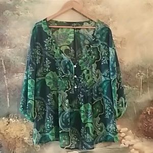 Old Navy Tops - Old navy size xl